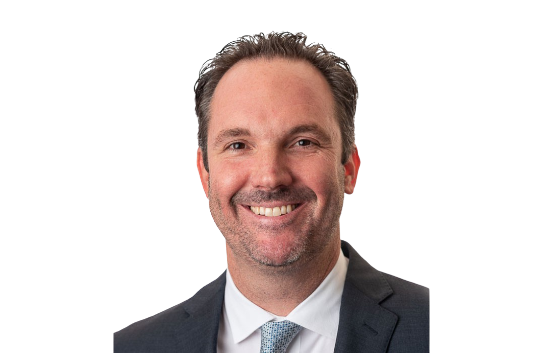 Timothy J. Domis, Esq. Spear Greenfield Personal Injury Attorney