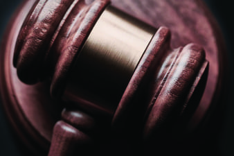 Advantages of Taking a Personal Injury Claim to Trial