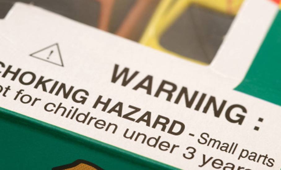 Types-of-Defective-Product-Liability-Claims