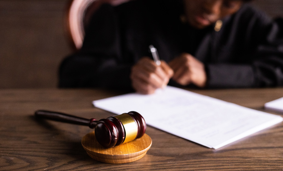 How Pennsylvania Laws Impact Personal Injury Claims